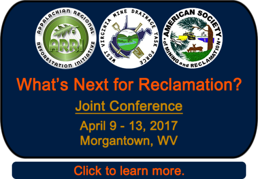 Learn more about the 2017 Joint Conference.