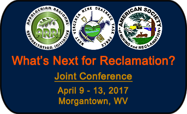 2017 Joint Conference