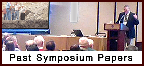 Past Symposium Papers