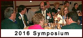 2016 Symposium
