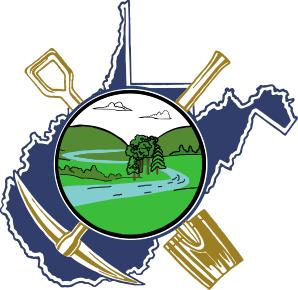 WVMD Task Force logo